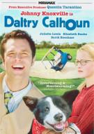 Daltry Calhoun Movie