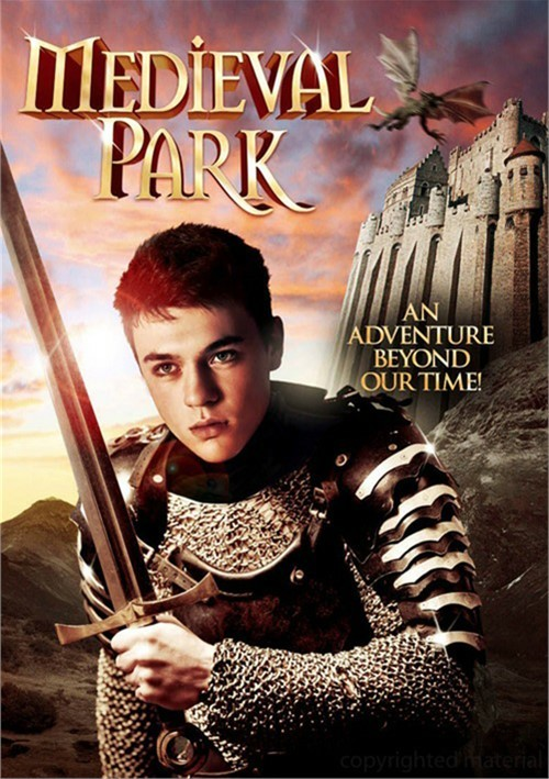 Medieval Park Movie