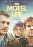 Motel Life, The Movie