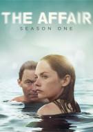 Affair, The: Season One Movie