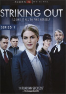 Striking Out: Series One Movie