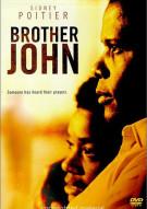 Brother John Movie