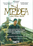 Medea Movie