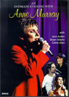 Intimate Evening With Anne Murray, An Movie