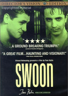 Swoon: Directors Vision Edition Movie