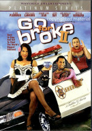 Go For Broke II Movie