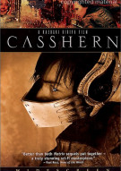 Casshern Movie