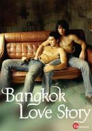 Bangkok Love Story Movie