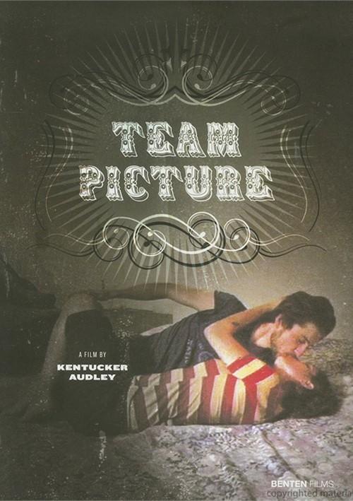 Team Picture Movie