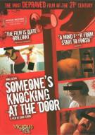 Someones Knocking At The Door Movie