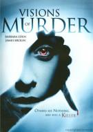Visions Of Murder Movie