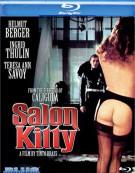 Salon Kitty (Directors Cut) Blu-ray