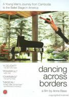 Dancing Across Border Movie