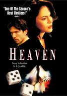Heaven Movie