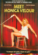 Meet Monica Velour Movie