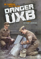 Danger UXB (Repackage) Movie