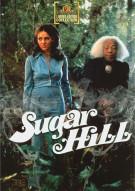Sugar Hill Movie