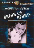 Break Of Hearts Movie