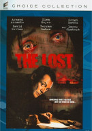 Lost, The Movie