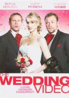 Wedding Video, The Movie