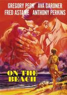 On The Beach Movie