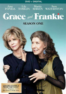 Grace And Frankie: Season One Movie