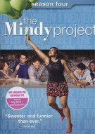 Mindy Project, The: Season Four Movie