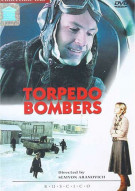 Torpedo Bombers Movie
