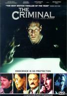 Criminal, The Movie