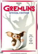 Gremlins: Special Edition Movie