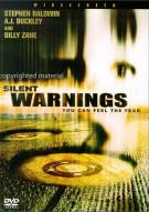 Silent Warnings Movie