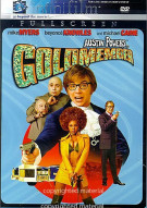 Austin Powers In Goldmember/Dumb And Dumberer 2 Pack Movie