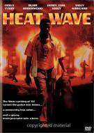 Heat Wave Movie