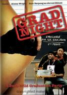 Grad Night Movie