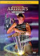 Arthurs Quest Movie