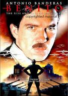 Benito Movie