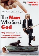 Man Who Sued God, The Movie