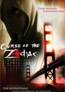 Curse Of The Zodiac Movie