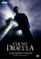 Count Dracula Movie