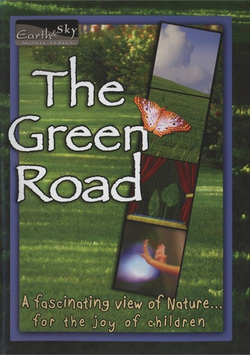 Green Road, The Movie