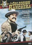 La Coleccion Ranchera Movie
