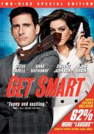 Get Smart: Special Edition Movie