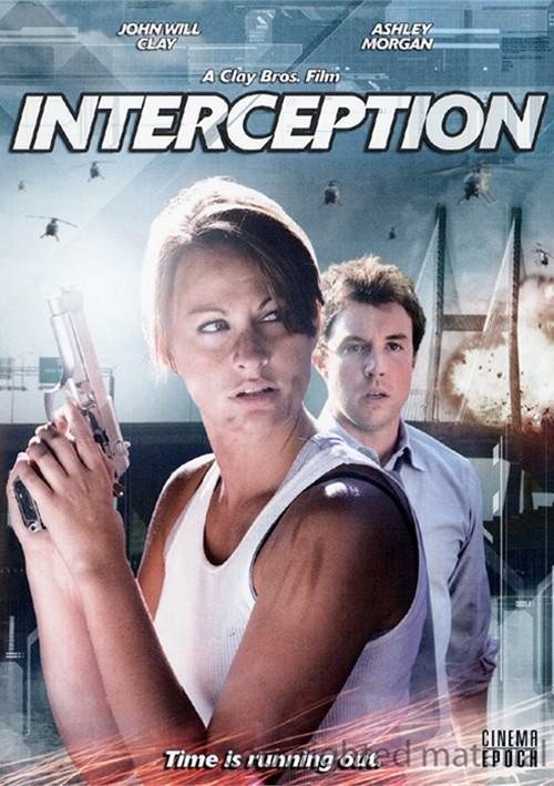 Interception Movie