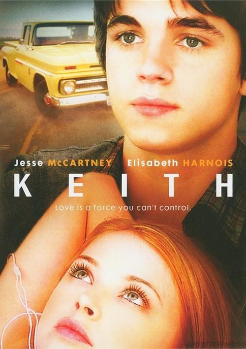Keith Movie