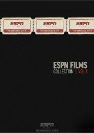 ESPN Films Collection Vol. 1 Movie