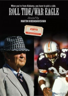 ESPN Films: Roll Tide / War Eagle Movie