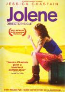 Jolene: The Directors Cut Movie