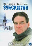 Shackleton: Collectors Edition (Repackage) Movie