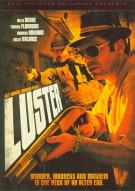 Luster Movie