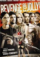 Revenge For Jolly Movie